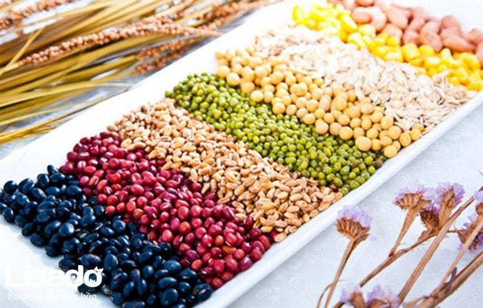 Hướng dẫn cách bảo quản hạt giống cây trồng