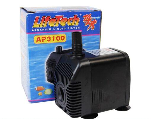Máy bơm thủy canh AP3100