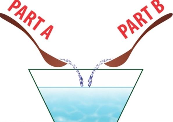 Cách pha chế dung dịch dinh dưỡng thủy canh