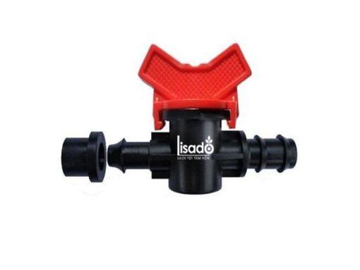 Khởi thủy ống phi Ø16mm độ bền cao, giá tốt - Lisado Việt Nam