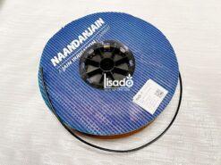 Dây PE 3/5mm - Naandanjain (Israel) dùng cho que tưới nhỏ gọt
