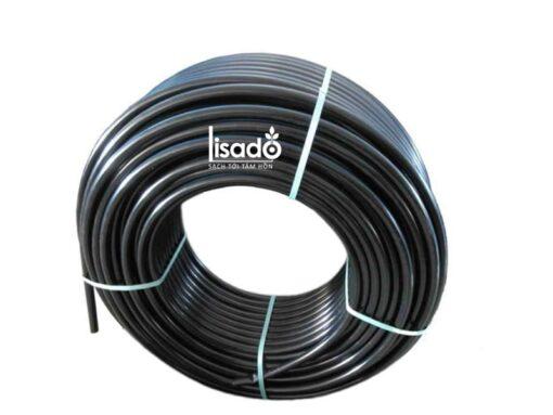 Ống nhựa LDPE Ø16mm dày 1.2mm cuộn 300m