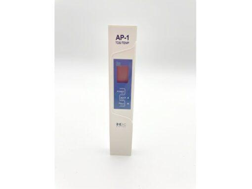 Bút đo TDS & PPM chính hãng HM AquaPro AP-1 Mỹ
