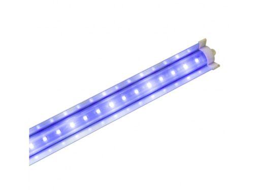 Đèn LED trồng rau LED TRR 120/25W-100% BLUE - Rạng Đông