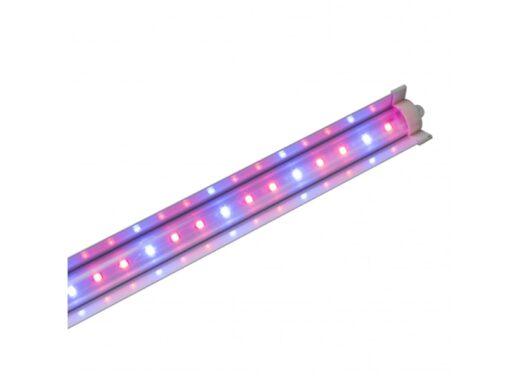 Đèn LED chuyên dụng trồng tảo T 25W 120/50B50R - Rạng Đông